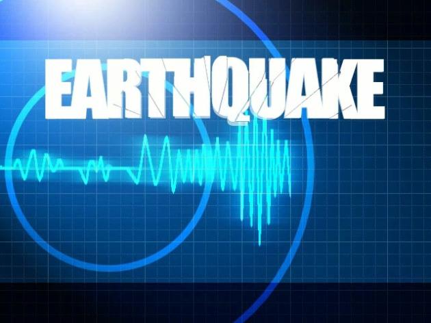 http://pavarotto.files.wordpress.com/2009/10/earthquake.jpg
